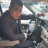 Ербол, 27, г.Алматы́