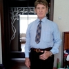 Иван, 78, г.Гомель