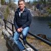 Василий, 53, г.Киров (Кировская обл.)