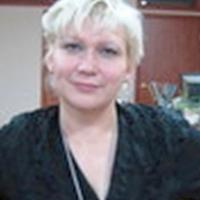 Светлана Соловьёва, 53 года, Лев, Челябинск