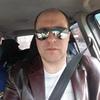 Анатолий, 48, г.Мурманск
