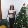 Людмила, 47, г.Васюринская