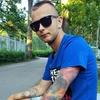 Евгений, 24, г.Бобруйск