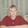 Irina, 44, Zelenodol
