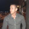 Игорь, 35, г.Тель-Авив-Яффа