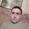 Andrei Gorun, 31, Soroca