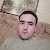 Andrei Gorun, 31, г.Сороки
