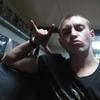 Иван Суровый, 23, г.Колывань