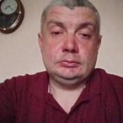 Igor Costita 49 Кишинёв