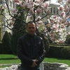 Олександр Паскаль, 39, г.Сторожинец