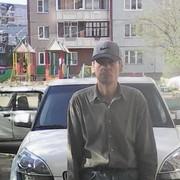 Владимир 55 Канск