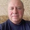 Андрей, 50, г.Лунинец