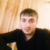 Хорен, 22, г.Арташат