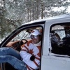 Иван, 41, г.Эйлат
