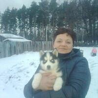 Elena, 47 лет, Скорпион, Липецк