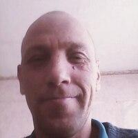 Oleg, 41 год, Лев, Усолье-Сибирское (Иркутская обл.)
