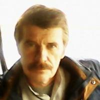 Игорь, 53 года, Лев, Санкт-Петербург