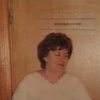 Нина, 72, г.Новосибирск