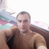 Elay, 34 года, Водолей, Баку
