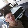 Игорь, 21, г.Костанай