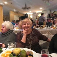 Галина, 69 лет, Дева, Тольятти