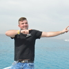 Олег, 24, Житомир