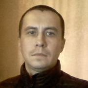 VALENTIN 43 Донецк