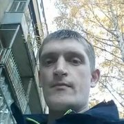 Сергей 38 Лыткарино