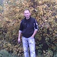 Дима, 35 лет, Рыбы, Москва