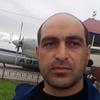 edgar, 35, г.Hoktemberyan