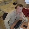 Дмитрий, 40, г.Барыбино