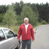 Павел Анатольеви, 66 лет, Рак, Москва