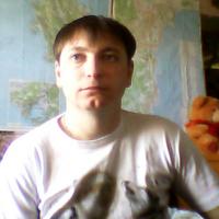 Денис, 33 года, Водолей, Москва