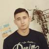 Илья, 18, г.Смоленск