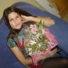 Гулия, 35, г.Казань