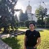 Вагар, 22, г.Якутск
