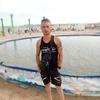 Mihail Tokar, 34, Odessa