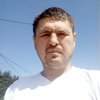 виктор, 41, г.Сумы