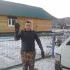 Антон, 44, г.Партизанск