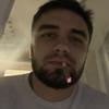 Алексей, 26, г.Владивосток