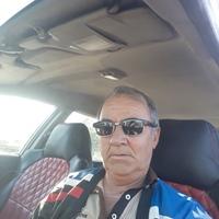 Юрий, 58 лет, Дева, Черепаново