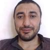 Nahid, 35, г.Киев
