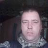 Aleksey, 35, Saratov