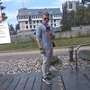 Данил, 18, г.Калининград