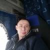 Алексей, 40, г.Ангарск
