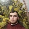 Аесман, 26, г.Парголово