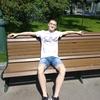 Stas, 21, Kharkiv