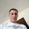 Марат, 33, г.Ханты-Мансийск