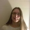 Kara Worley, 25, г.Лейк Сити