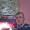 Vasuly Moroz, 50, Drogobych